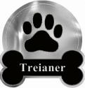 SilberTreianer